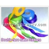satin ribbon, grosgrain ribbon, ribbon bows