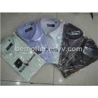 shirtpolo001