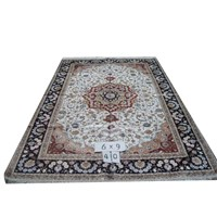 silk rugs ,silk carpet,rugs,Persian rugs,persian carpets, silk rug, aubusson pillow, aubusson rug,