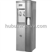 standing water dispenser L-008
