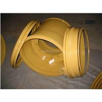 steel wheel rim,wheel rim,alloy rim