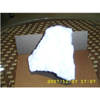 synthetic cryolite