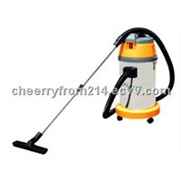 SF-30L  wet&dry vacuum cleaner