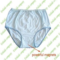 wholesale magnetic panties ,underwewar