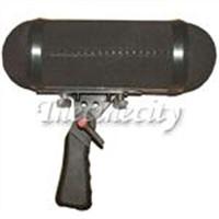 Cine Blimp Windkorb Windshield for Microphone for MC716