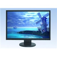 22inch PC LCD Monitor& TVs