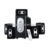 Multimedia Speakers ,Home Theatre Systems