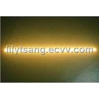 3528 SMD LED Strips