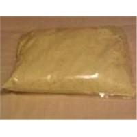 4-chloronicotinic acid