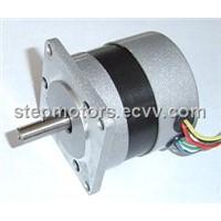 57BLDC motor