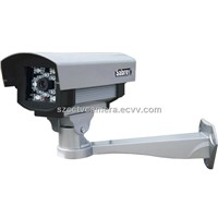 60m IR water-proof CCTV CCD Camera