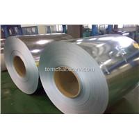 AL-Zn steel coil