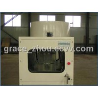 AUTOMATIC DOWN FEATHER FILLER SF-3