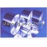Aluminum foil/plate