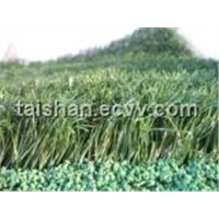 Artificial turf/ synthetic turf/lown