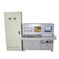 Batching Control System (JY5000)