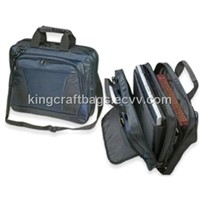Briefcase and Laptop bags