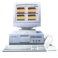 CDS-9000 Type Color Transcranial Doppler
