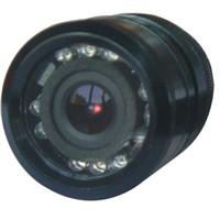 Car rearview len/camera