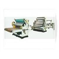 Warp Board Production Line (DWJ60-1600 )