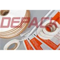 Destroy Sealing Tape