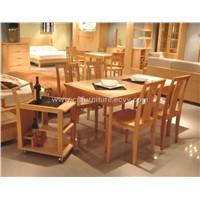 Diningroom Furnitures