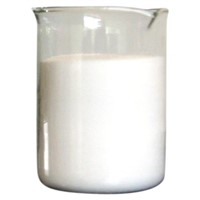 Distilled Monoglycerides