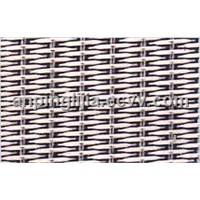 Ducth Wire Cloth