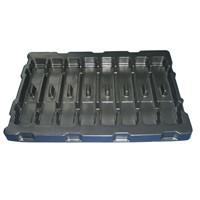 ESD Plastic Tray