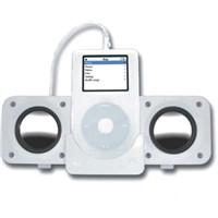 Foldable speaker(MP3 speaker)