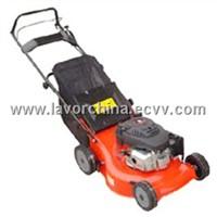 Gasoline Lawn Mower (460GC1-Q)