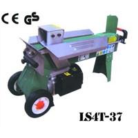 Horizontal Log Splitter 4T,5T,6T