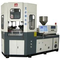 IBM35 Injection Blow Molding Machine