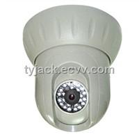 IP Camera(PTZ Function)
