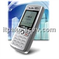 IP mobile WP04