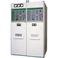 Indoor High Voltage SF6 Switchgear RMU