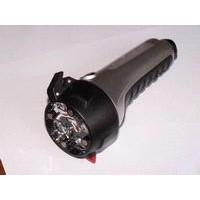 LED Flashlight for Automobile