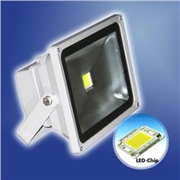 LED Spot Light SPL225-JB