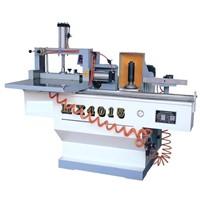 MX4015 Comb tenoning machine