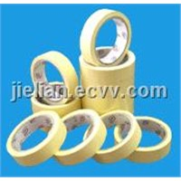 Masking Tape high temperature MT816