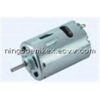 Micro motor(EM-FF337PA)