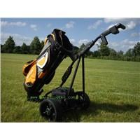 Golf Trolley (VG101)