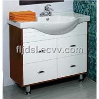OG9003 basin cabinet