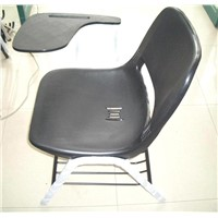 Plastic Chairs (TH-208)