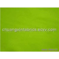 Polyester Oxford/Nylon Oxford for tent or bags