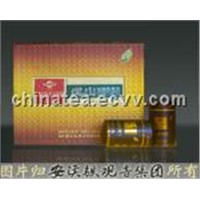 Qingxiang Tea (QT3800)