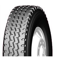 Radial Truck Tyre(BS28 10.00R20)