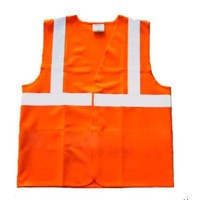 Reflective Vest,Safety Reflective Vest,Reflecting Vest