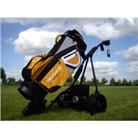 Golf Trolley (VG102)