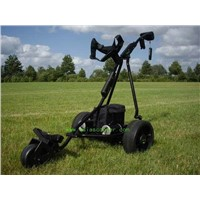 Golf Trolley-Remote Control (VG102)